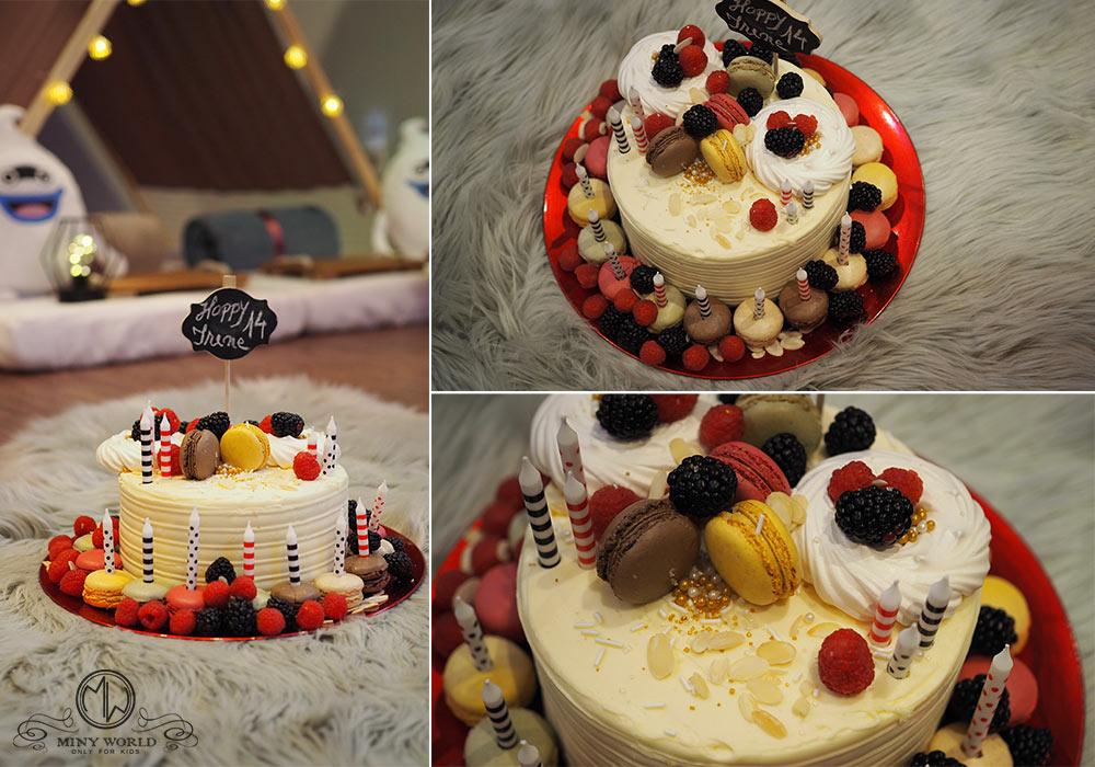 IreneBDY_Birthday_cake