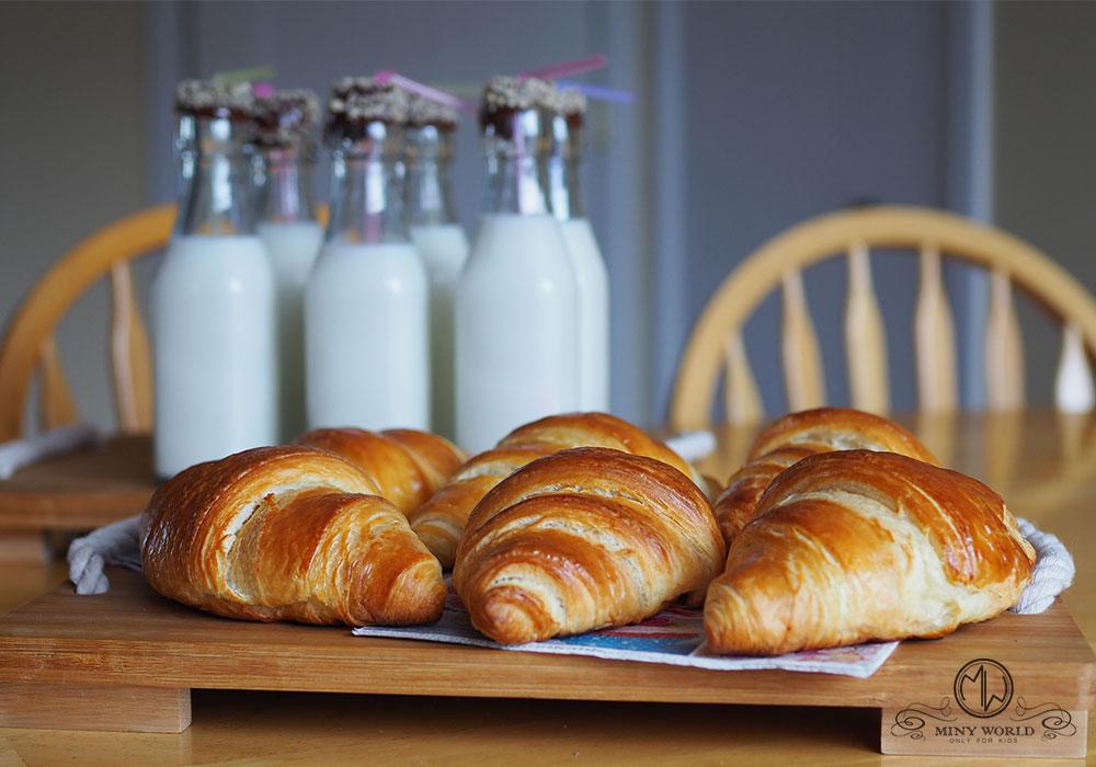 IreneBDY_Breakfast2