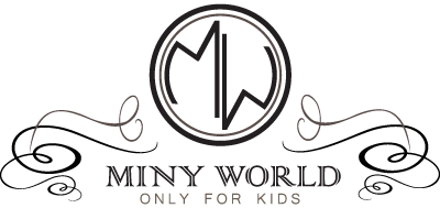 Miny World