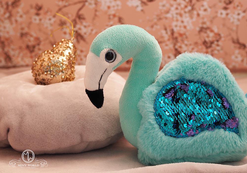 Swan Princess Teepee Party