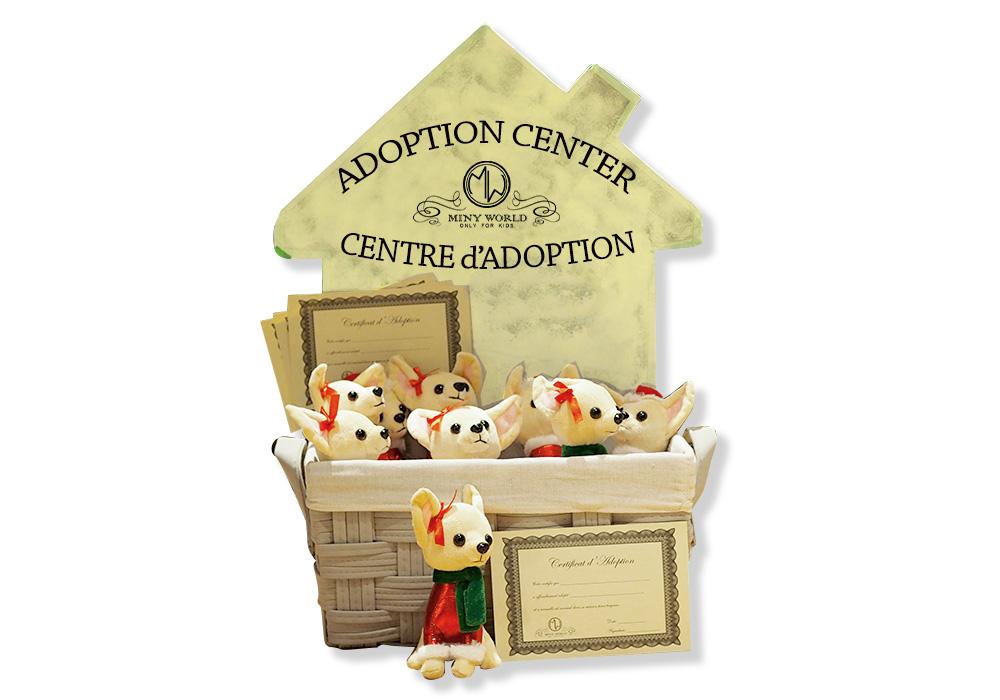 ADOPTION_center_add_on