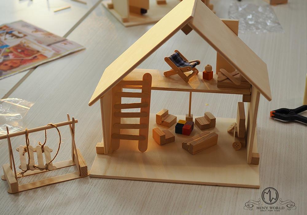 Dream_house_wood_12
