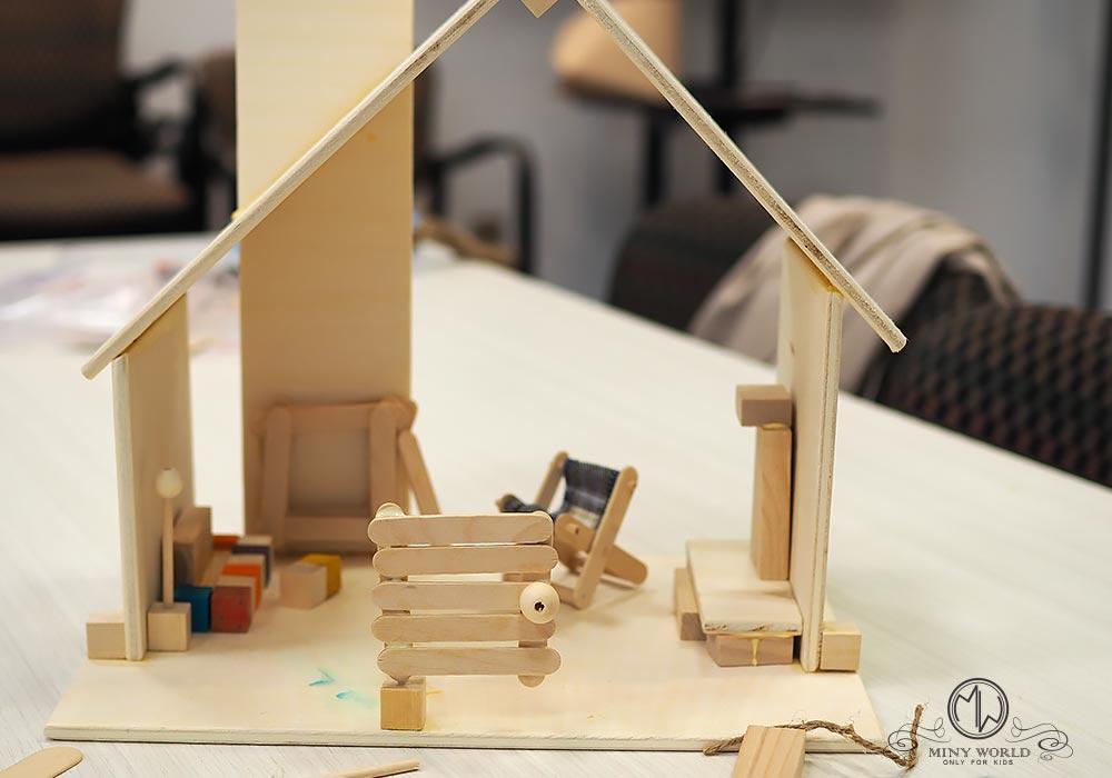 Dream_house_wood_3