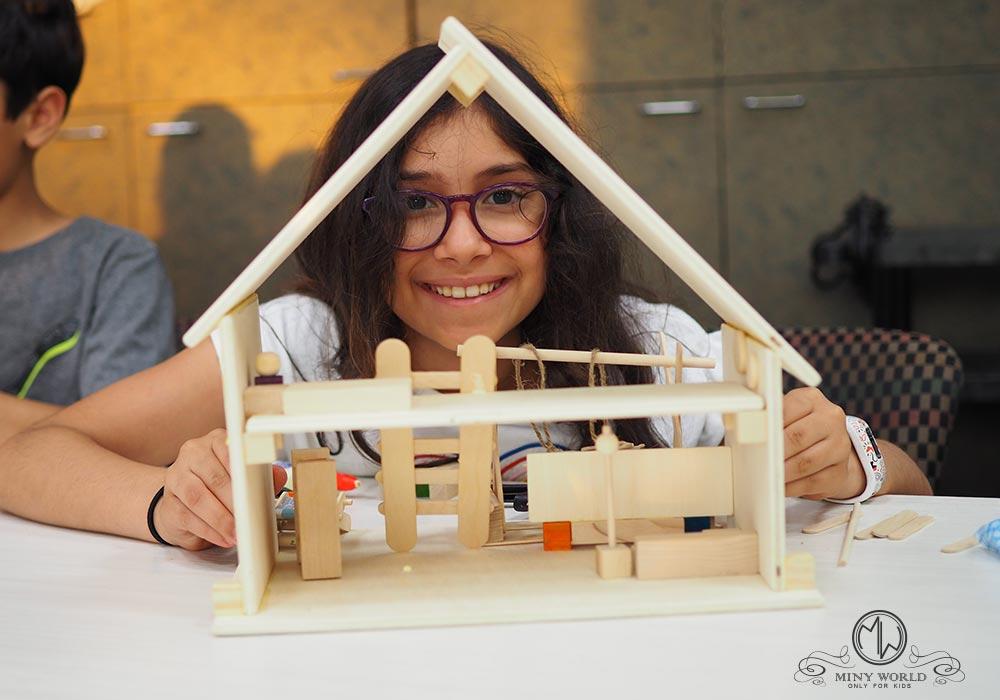 Dream_house_wood_7
