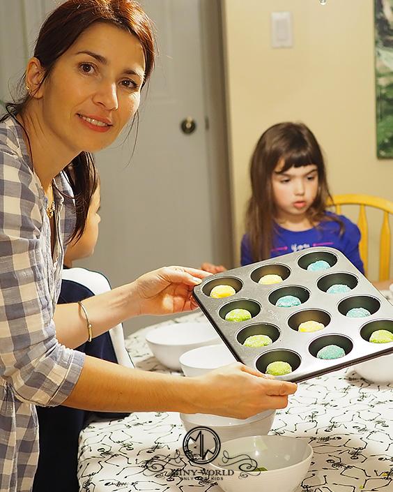 Jello_cookies_with_kids_35