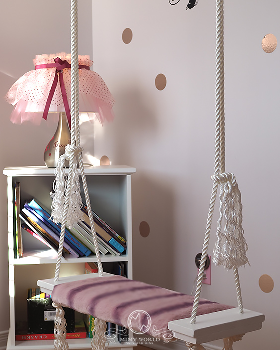 swing for girl room_3