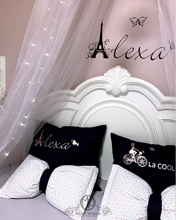 girl bedroom design decor 6