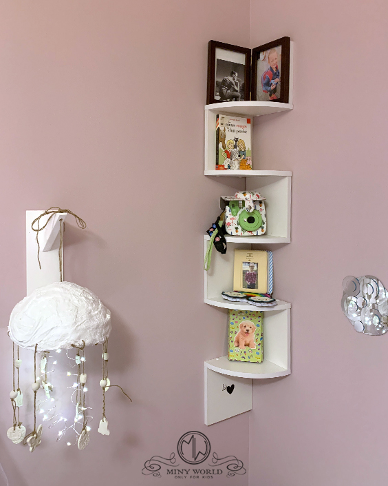 girl bedroom design decor 23