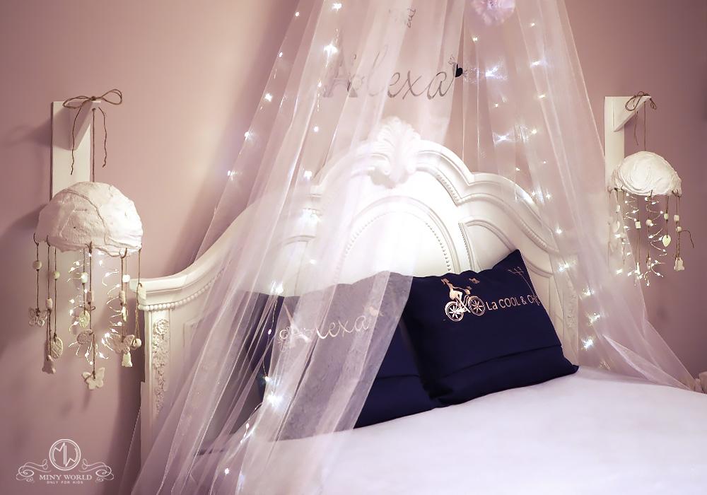girl bedroom design decor 3