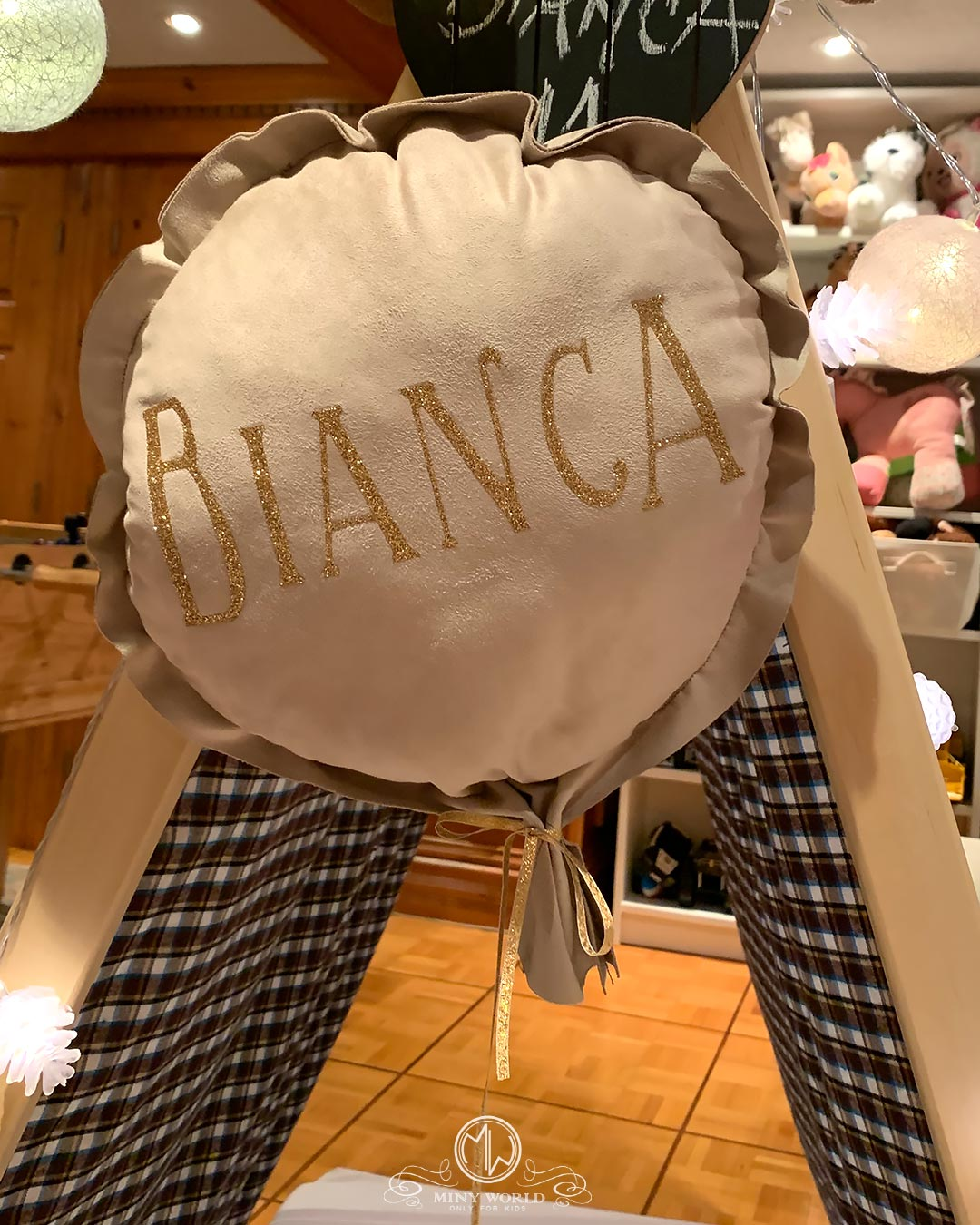 Biancal_party_cotton_balloon_2