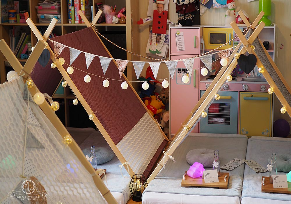 Tent_teepee_birthday_party_Charlotte_7