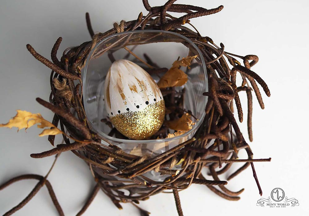 Easter_candle_diy_26