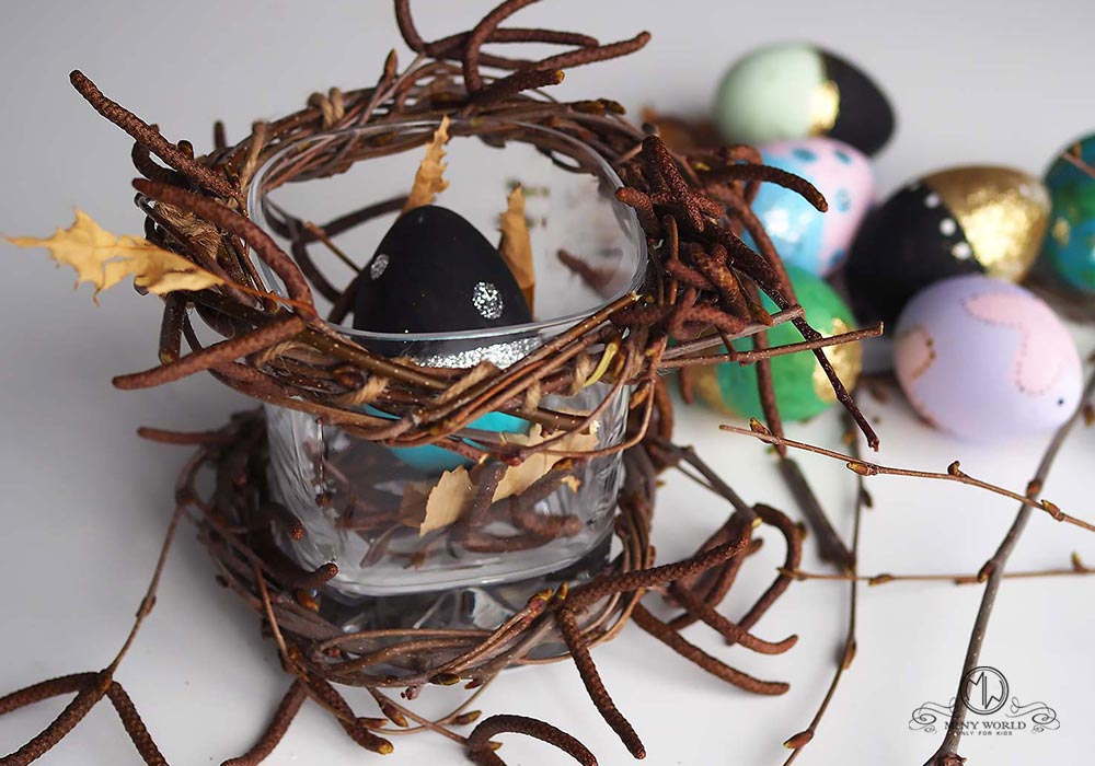 Easter_candle_diy_28