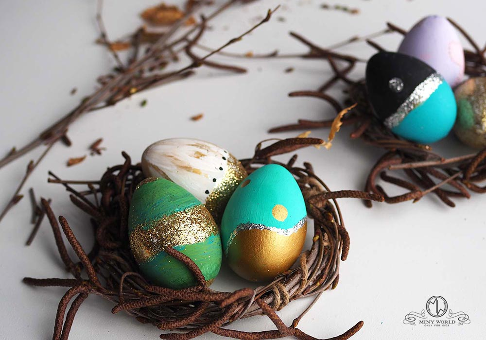Easter_candle_diy_29