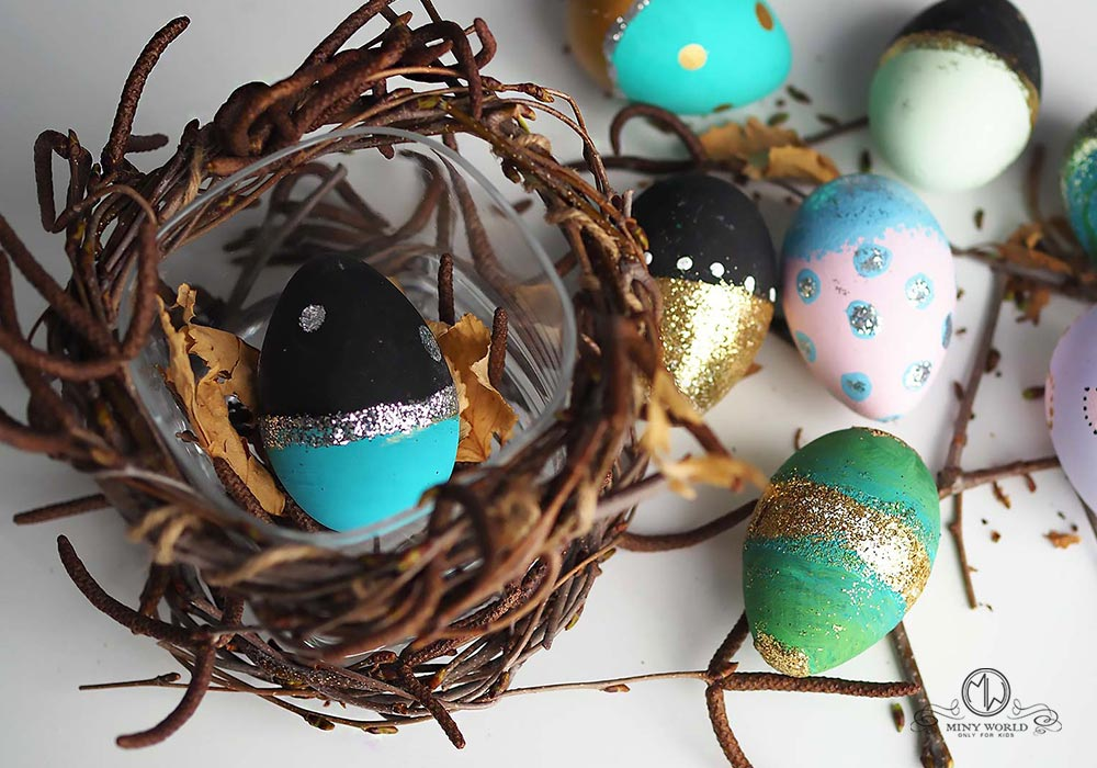 Easter_candle_diy_31