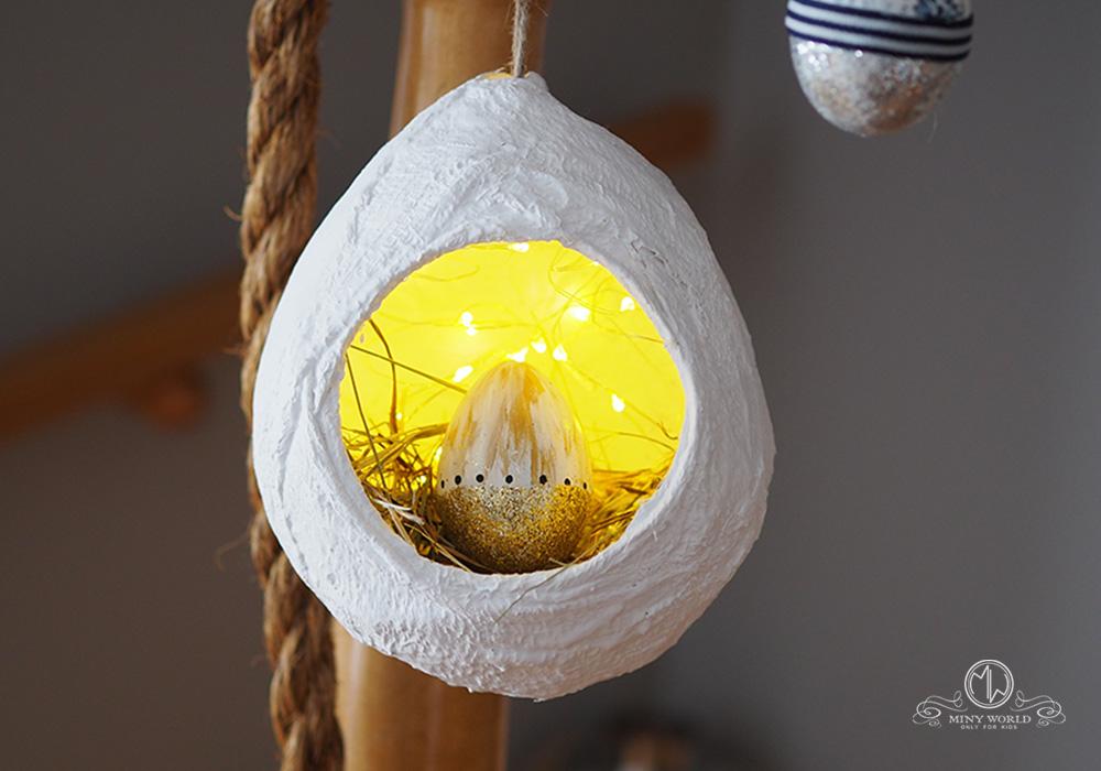 Ester_decoration_online_creativity_classes3