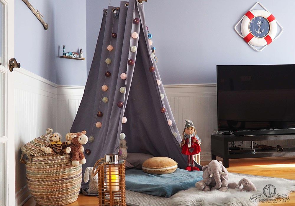 Homemade_kids_tent_2