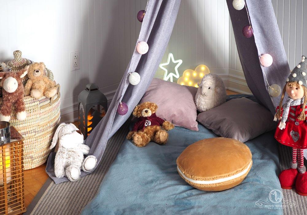 Homemade_kids_tent_4