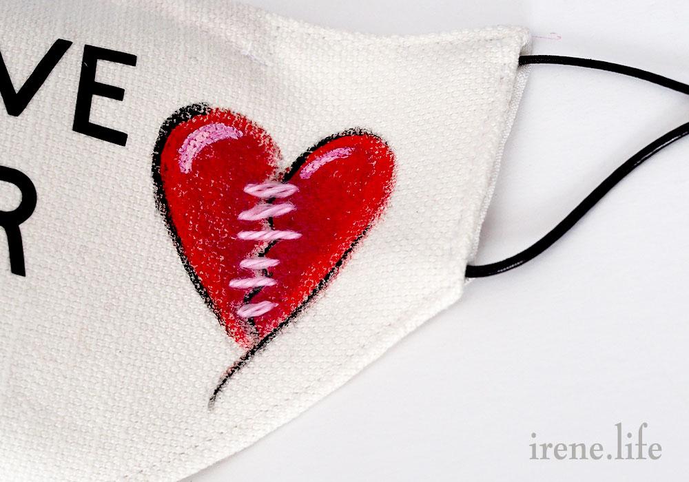 irene_life_facemask_20