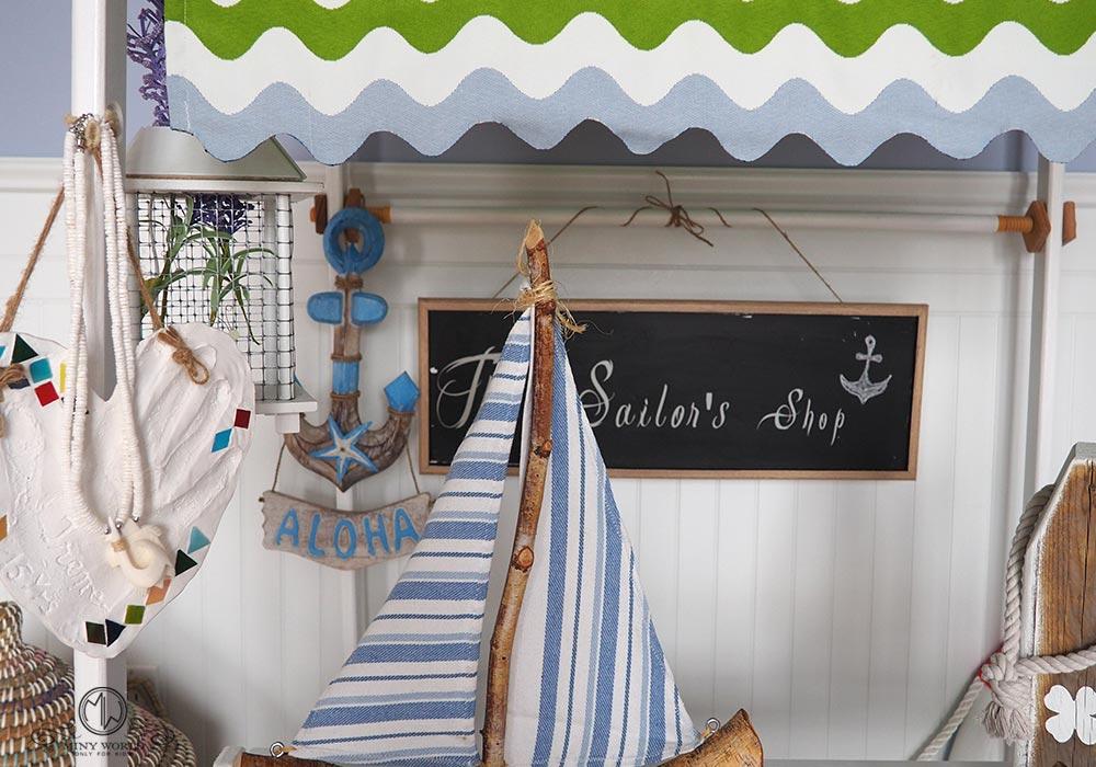 sailor_shop_64