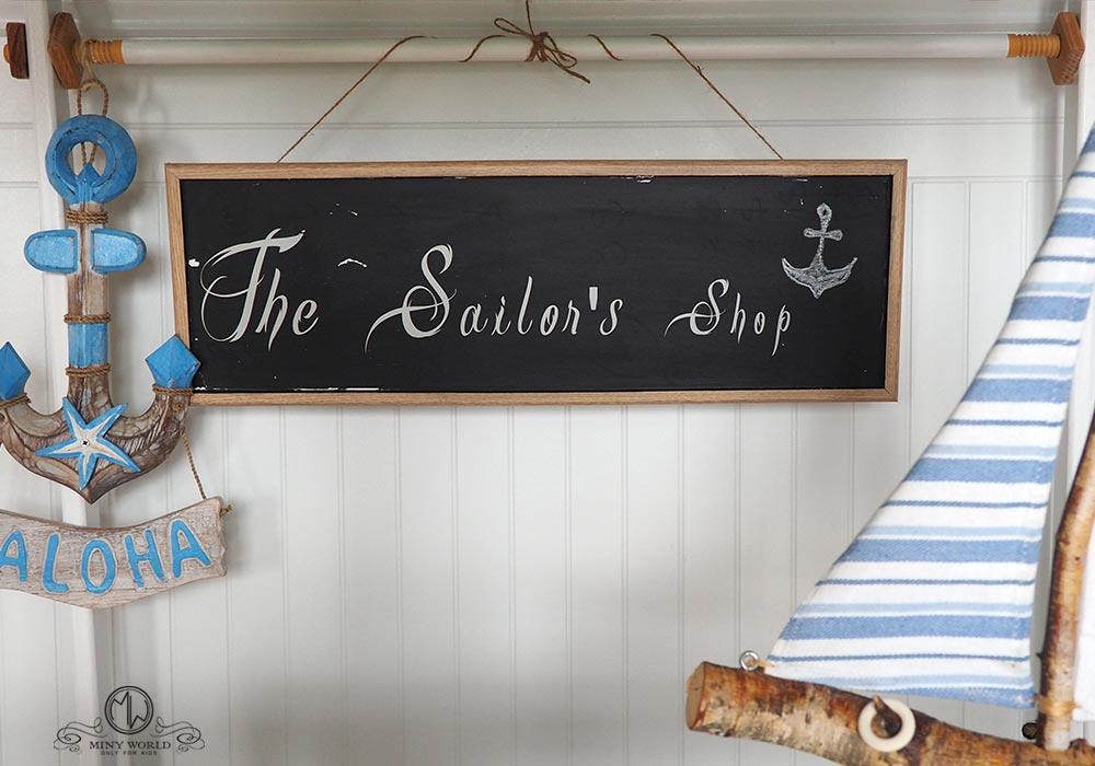 sailor_shop_76