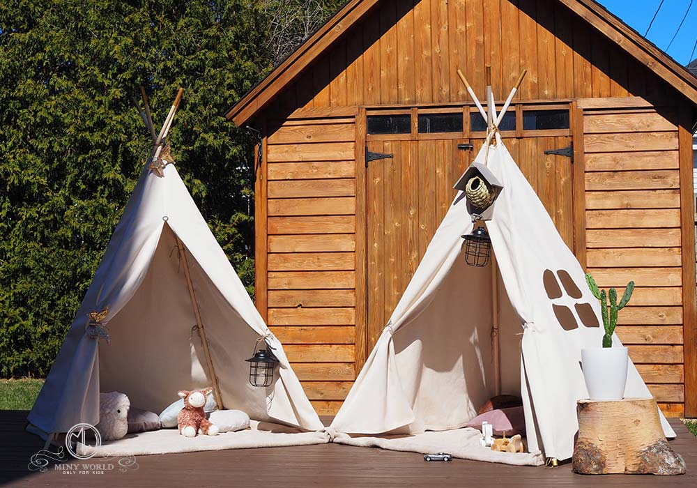 summer_Tepee_25