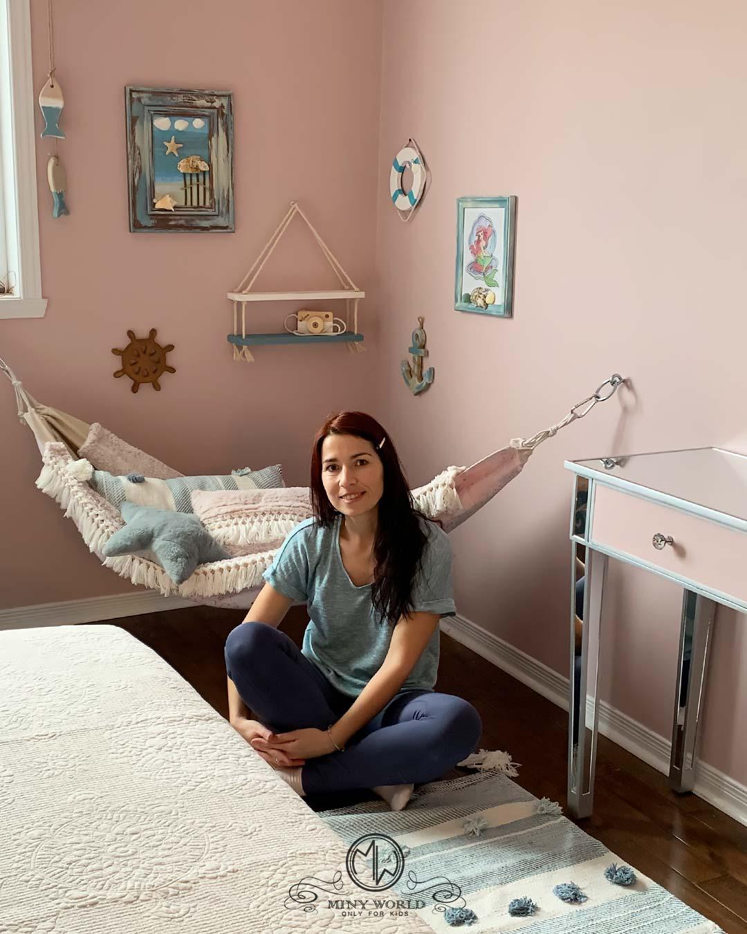 design your kids bedroom