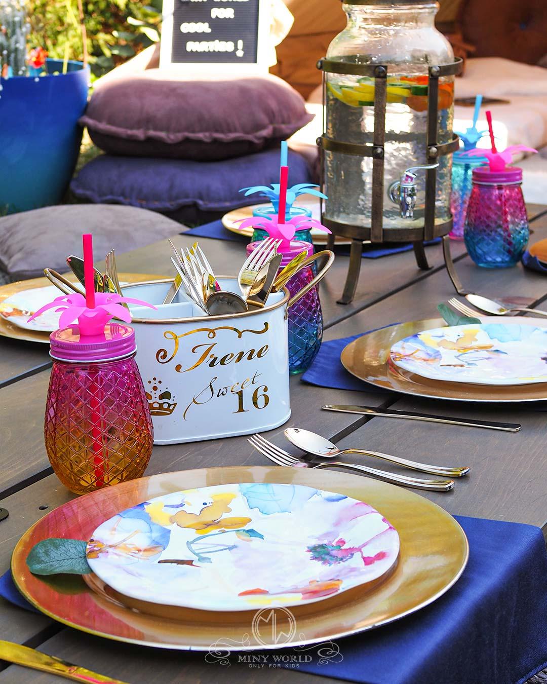 Bel-tent-party-miny-world-family-71