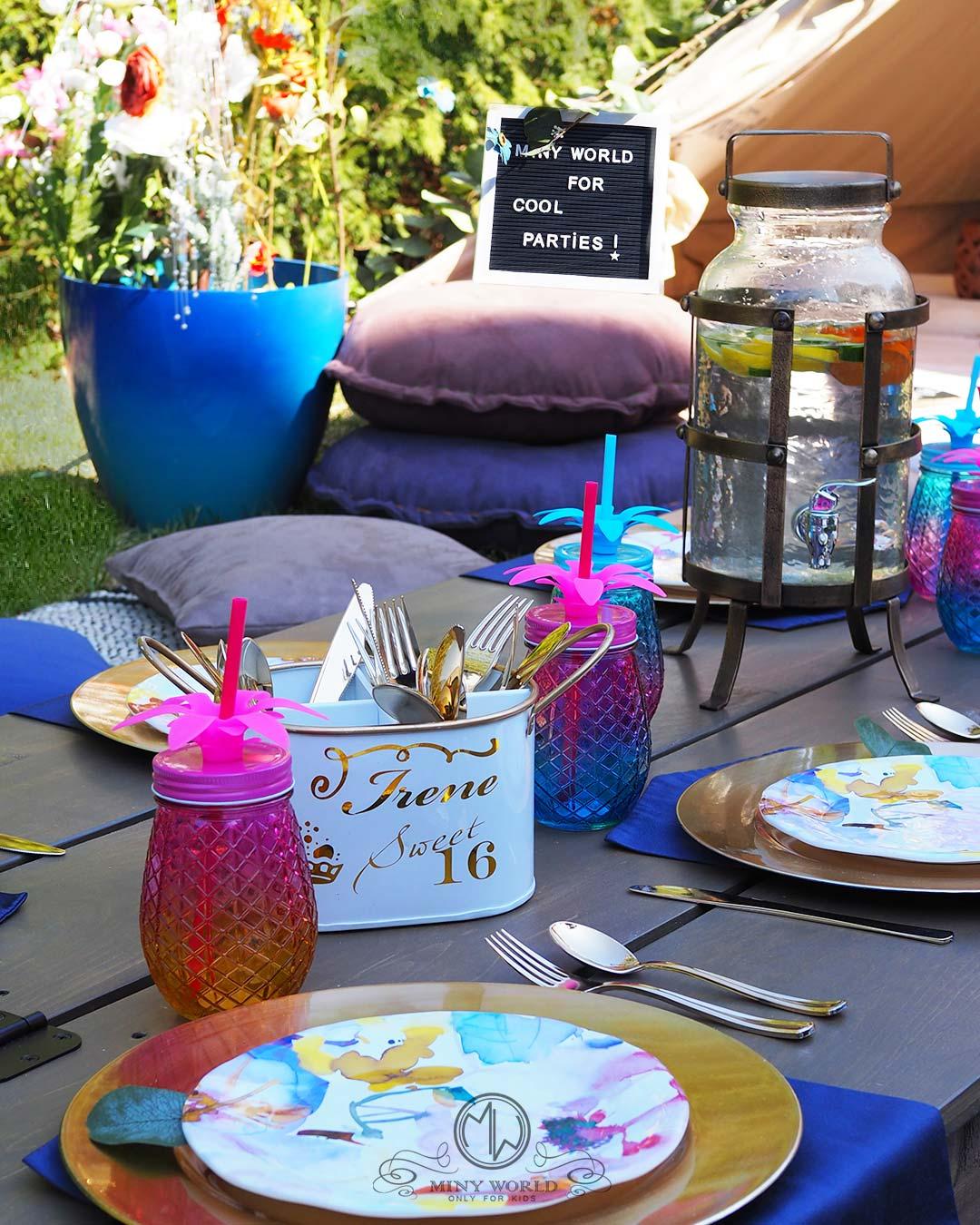 Bel-tent-party-miny-world-family-74