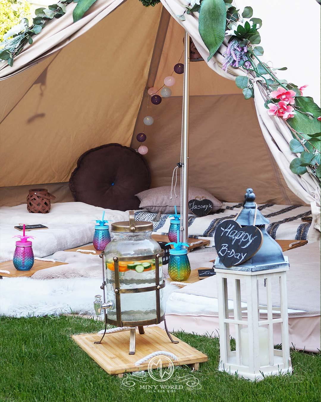 Bel-tent-party-miny-world-family-77