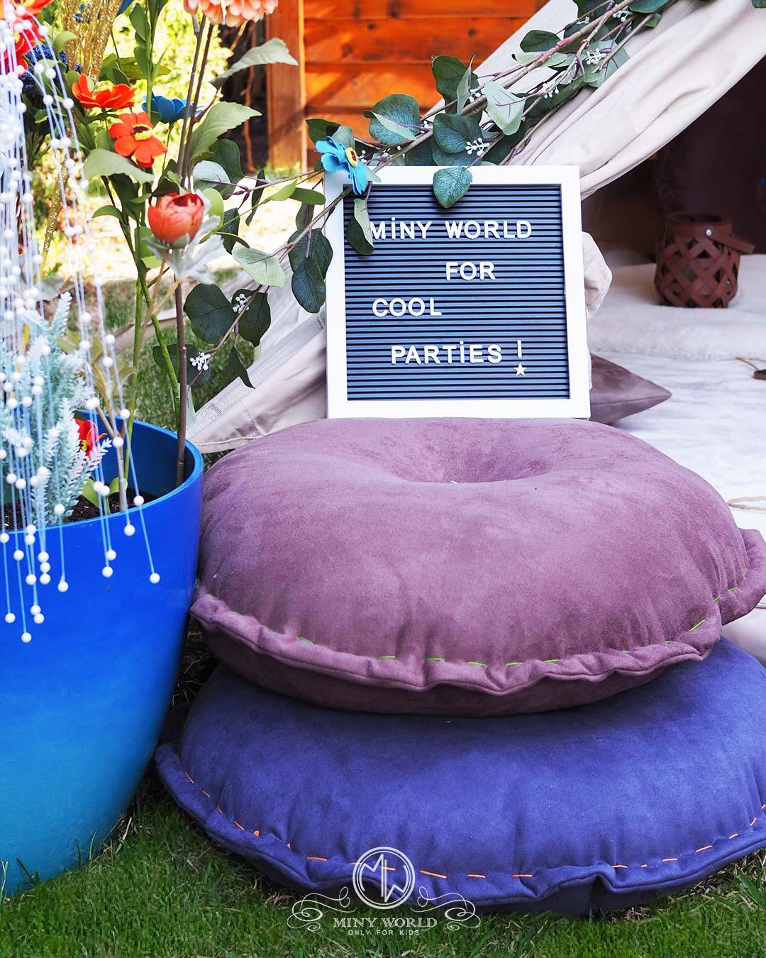 Bel-tent-party-miny-world-family-78