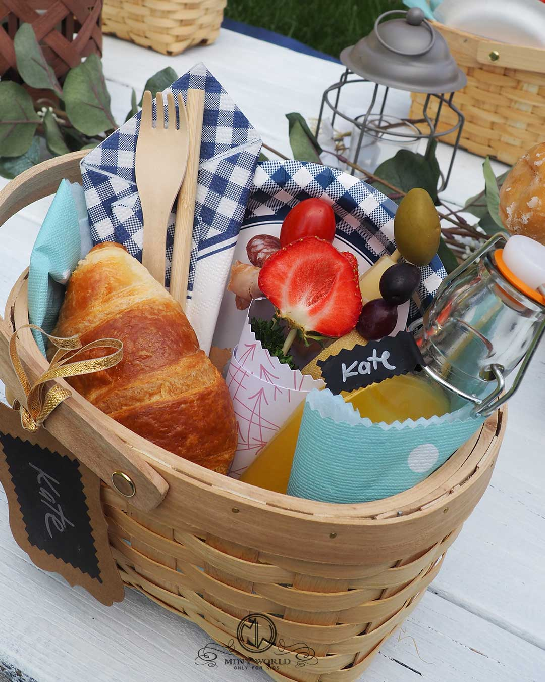 Kids_party_outdoor-picnic_11