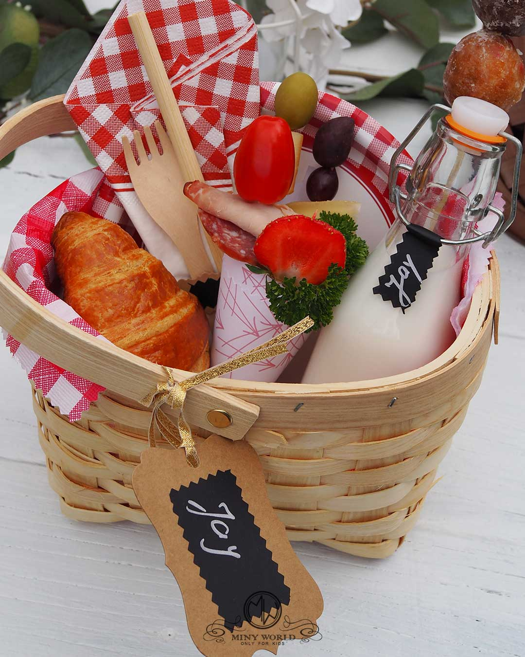 Kids_party_outdoor-picnic_2