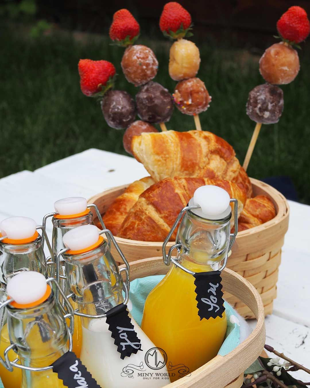 Kids_party_outdoor-picnic_22