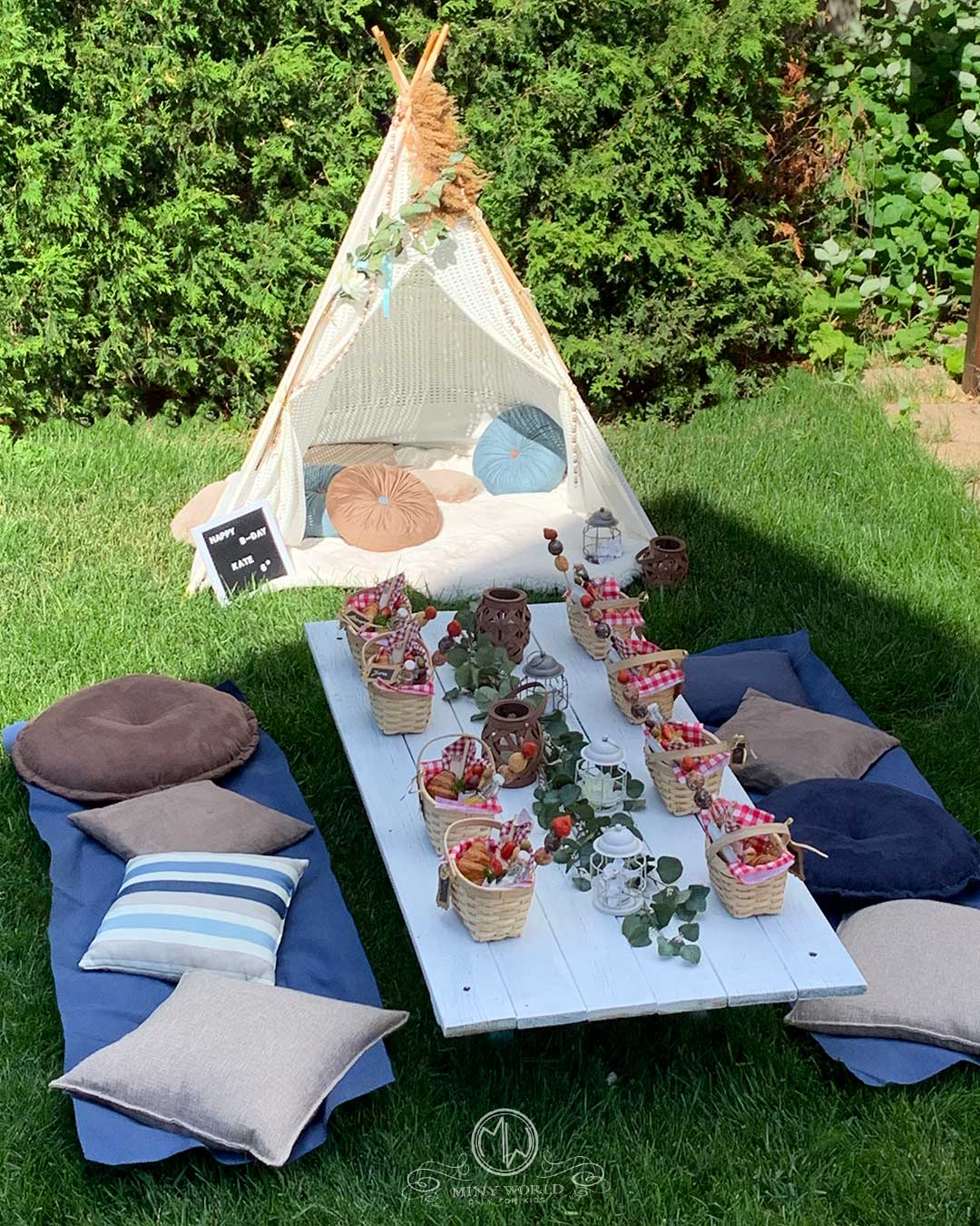 Kids_party_outdoor-picnic_24