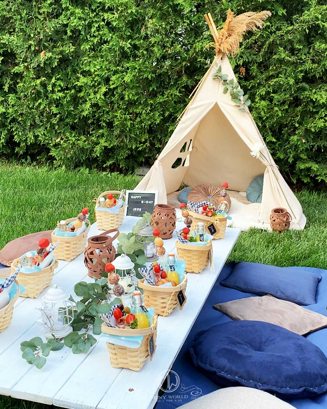 Kids_party_outdoor-picnic_25