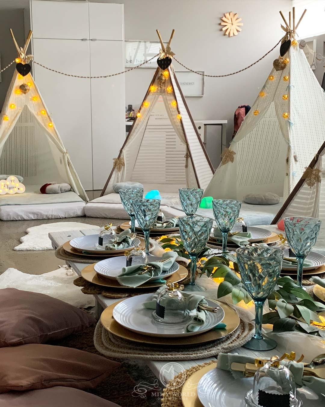 Boho-picnic-birthday-party-6