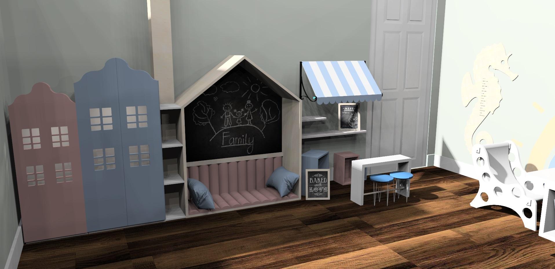 Audrey_playroom_plan2