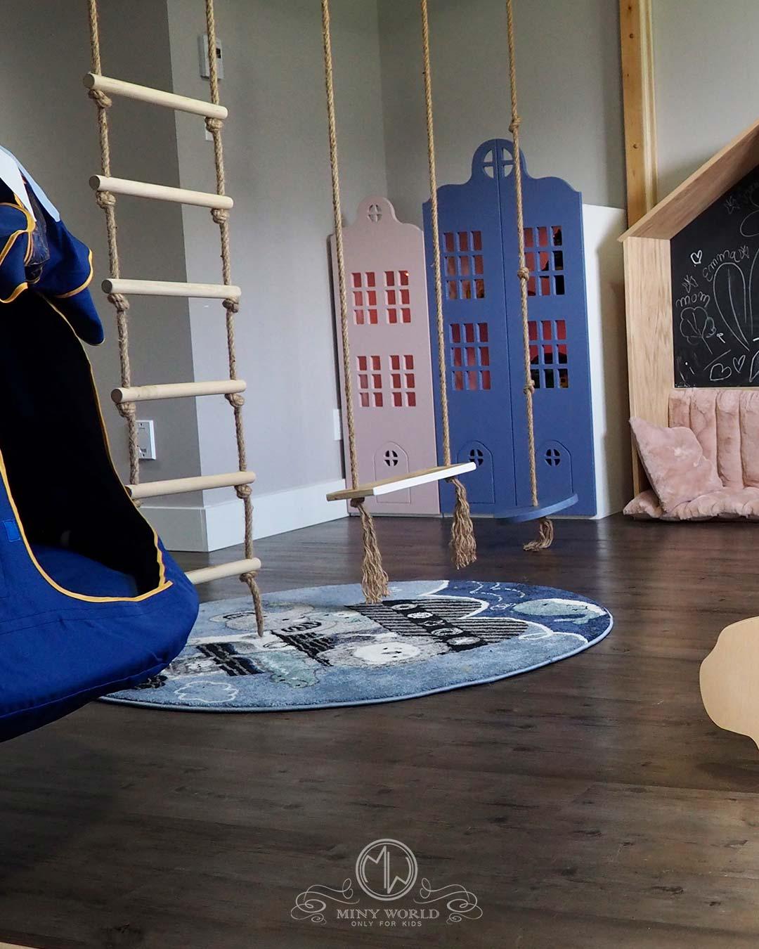 Noah_playroom_interior_design_minyworld_1