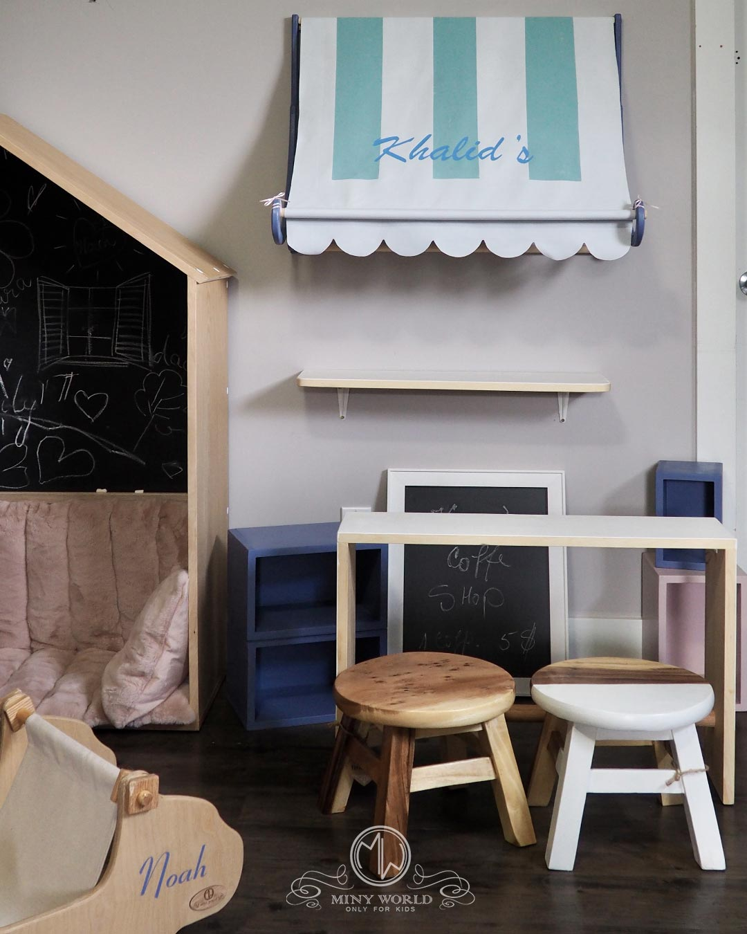 Noah_playroom_interior_design_minyworld_11