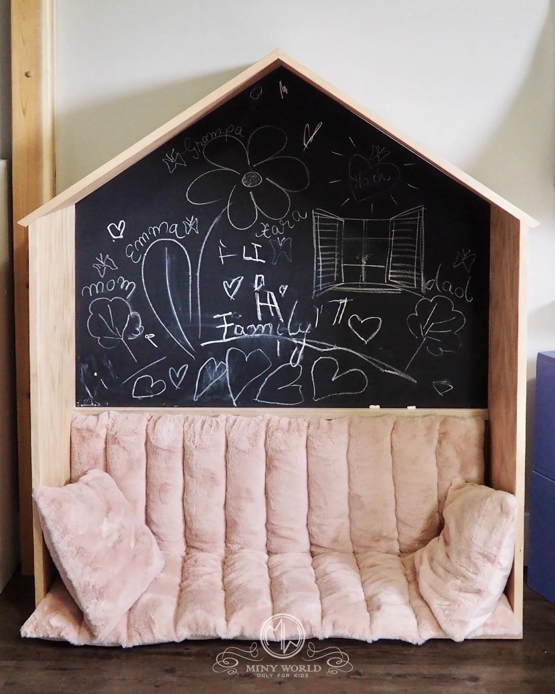 Noah_playroom_interior_design_minyworld_13