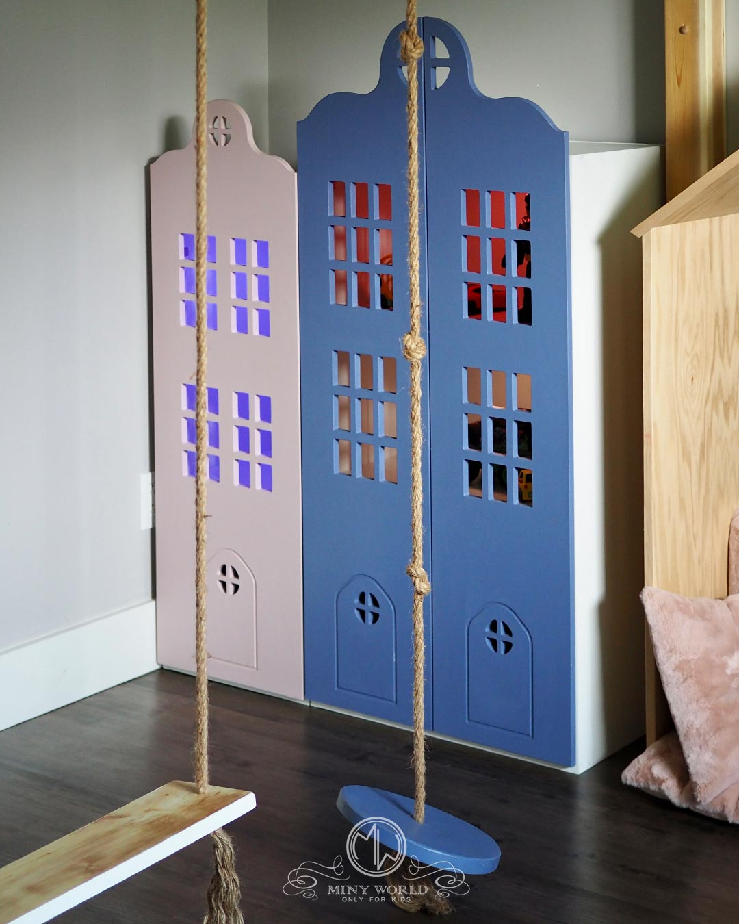 Noah_playroom_interior_design_minyworld_15