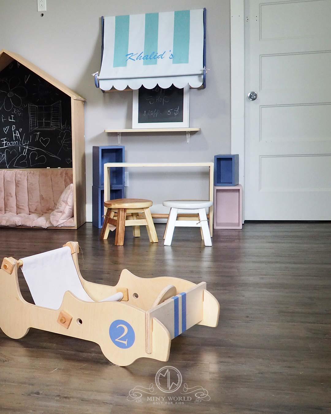 Noah_playroom_interior_design_minyworld_2
