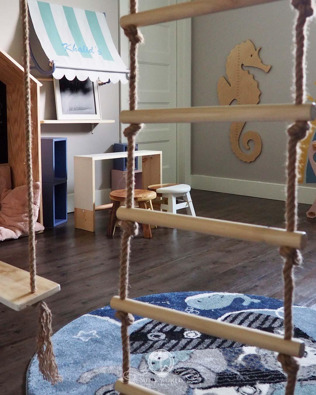 Noah_playroom_interior_design_minyworld_3