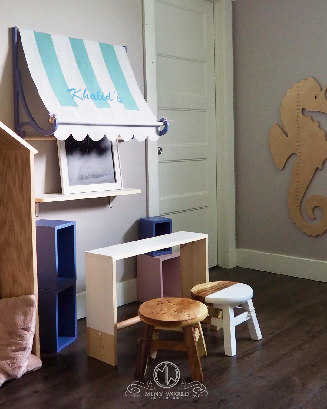 Noah_playroom_interior_design_minyworld_6