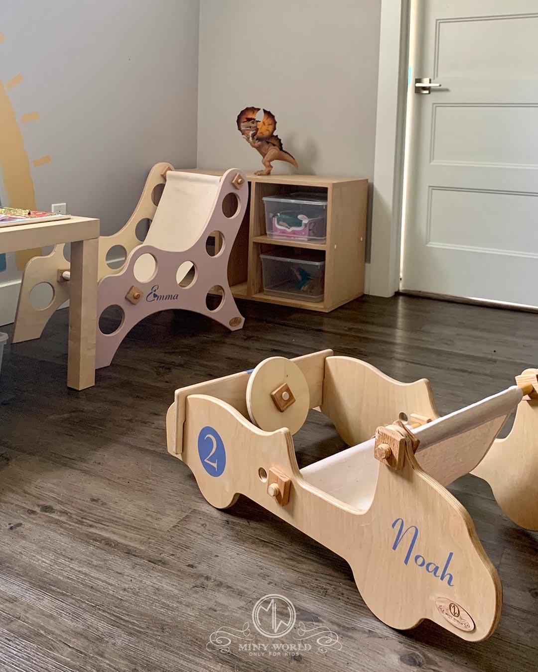 Noah_playroom_interior_design_minyworld_8