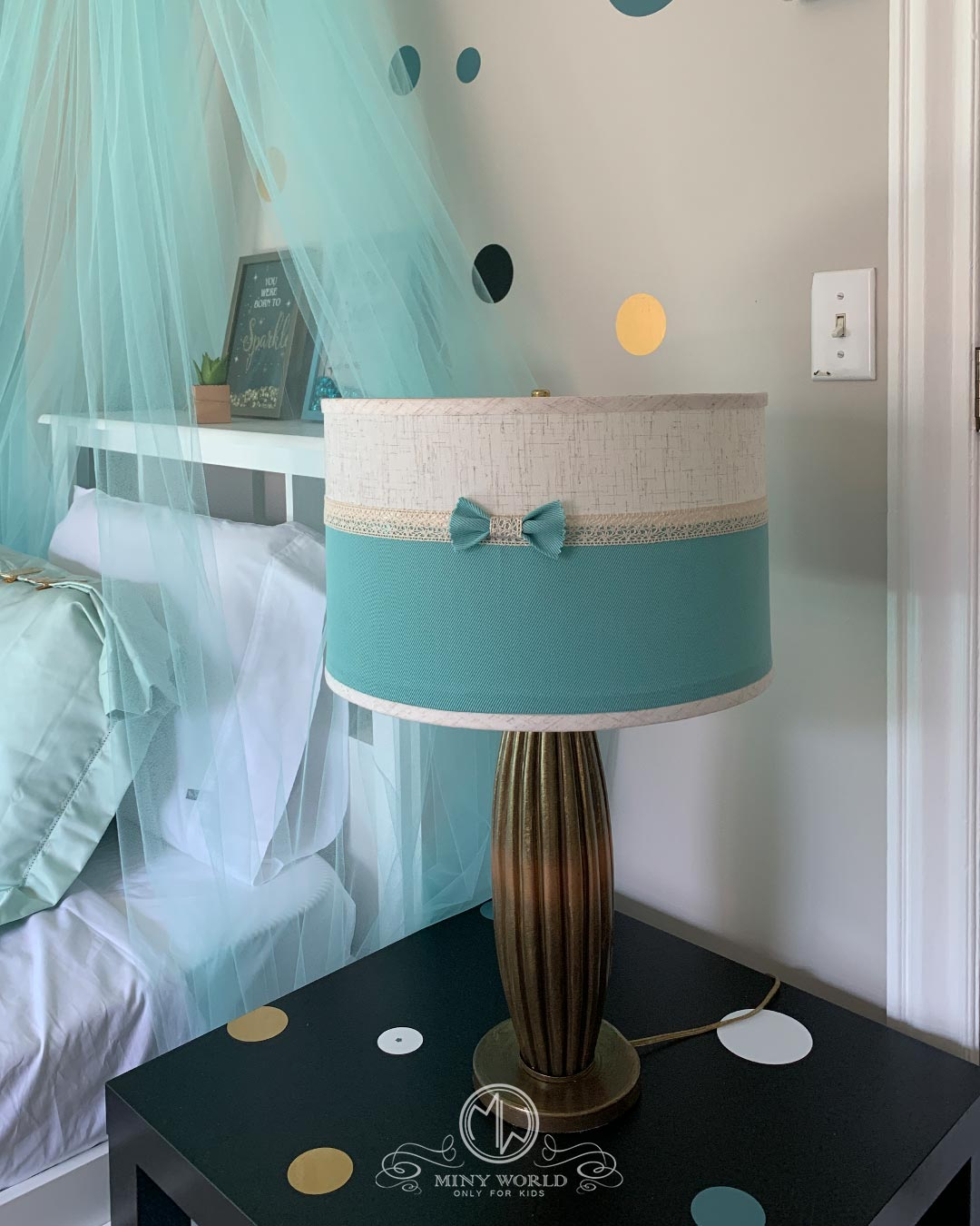 Tiffany-bedroom-17