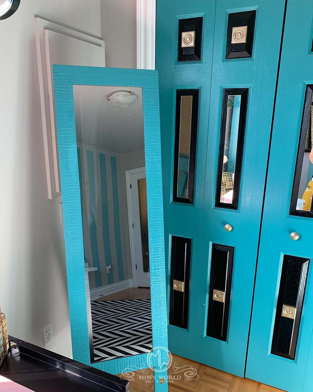 Tiffany-bedroom-19