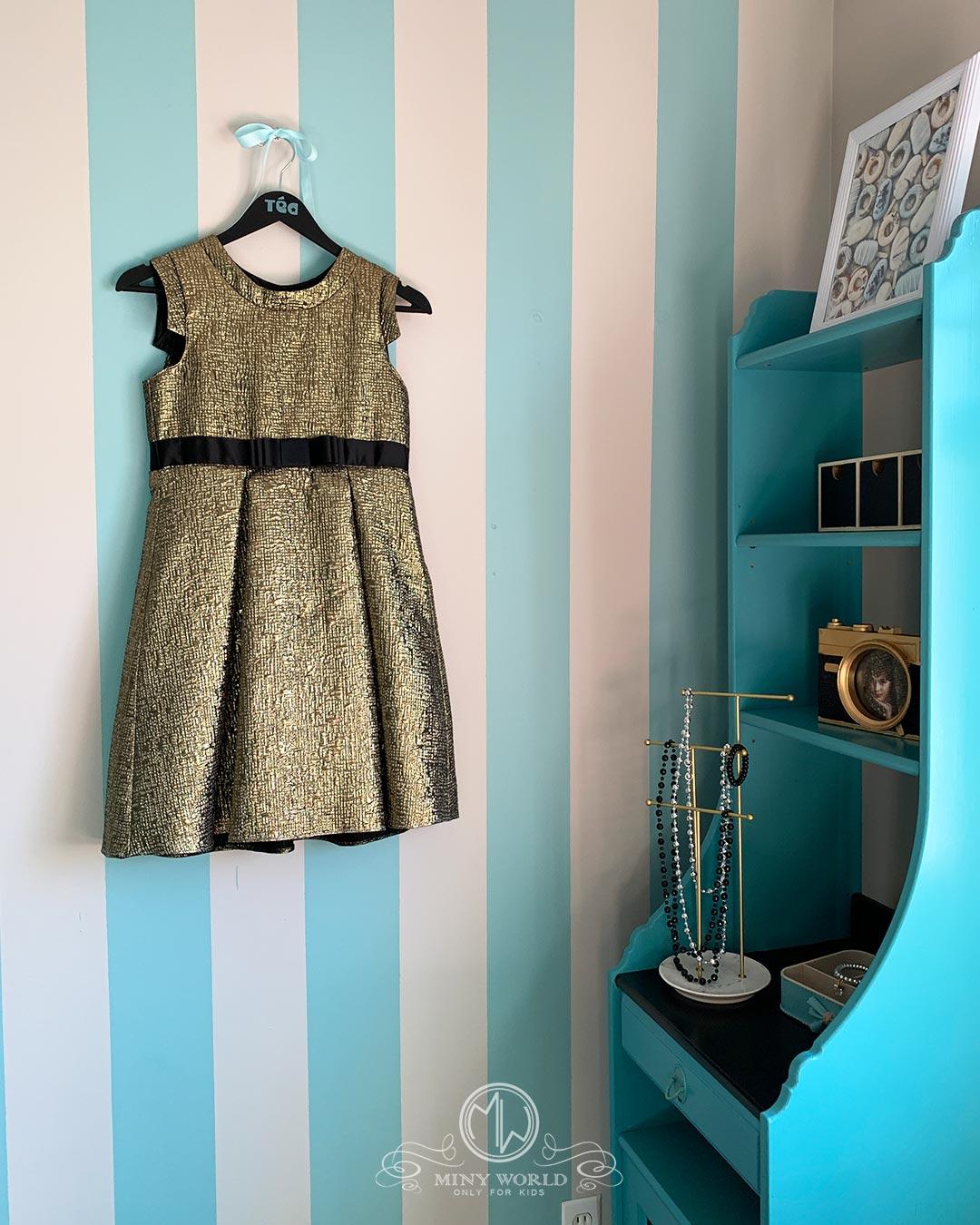 Tiffany-bedroom-23