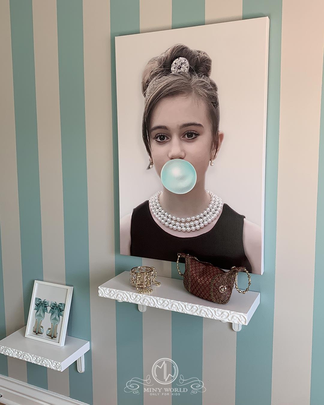 Tiffany-bedroom-24